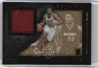 Justise Winslow /199