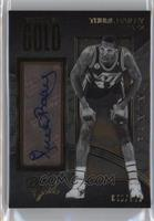 Thurl Bailey /149