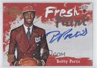 Bobby Portis