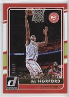 Al Horford /32