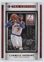 Carmelo Anthony /8