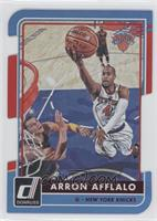 Arron Afflalo /96