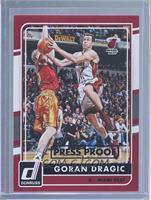 Goran Dragic /1