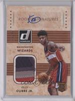 Kelly Oubre Jr. #18/25