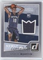 Mike Conley /149
