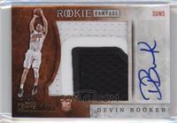 Devin Booker /25