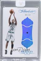 Avery Bradley /10 [ENCASED]