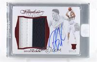 Devin Booker /15 [ENCASED]