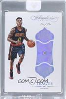 Jeff Teague /1 [ENCASED]