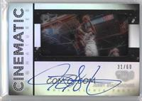 Jerry Stackhouse /60