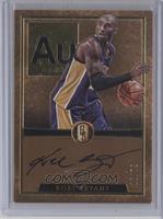 Kobe Bryant /79