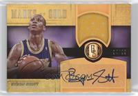 Byron Scott /99
