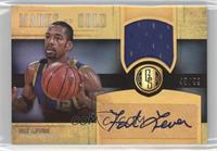 Fat Lever /99