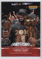 LeBron James /361