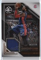 Andre Drummond /149