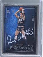 Paul Westphal /75