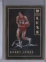 Bobby Jones /25