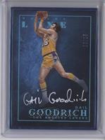 Gail Goodrich /15
