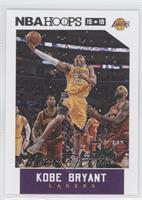 Kobe Bryant /7