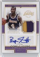 Byron Scott /25