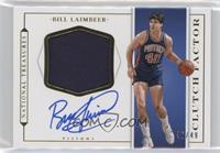 Bill Laimbeer /49