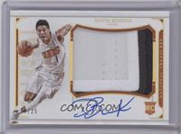 Devin Booker /25 [Near Mint‑Mint]