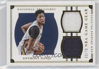 Anthony Davis /75