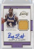 Byron Scott /90