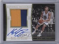 Klay Thompson /24