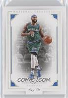 Deron Williams /1