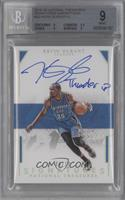 Kevin Durant /10 [BGS 9]