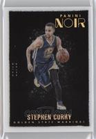 Gold Color - Stephen Curry /10