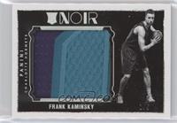 Frank Kaminsky /5