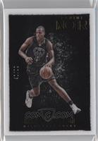 Color - Khris Middleton /99