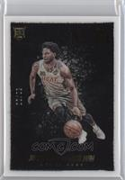 Color Rookies - Justise Winslow /99