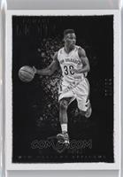 Black and White - Norris Cole /99