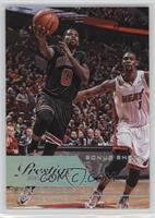 Aaron Brooks /1