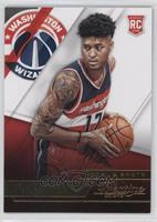 Rookies - Kelly Oubre Jr. /10