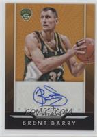 Brent Barry /65