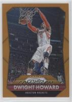 Dwight Howard /65