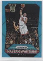 Hassan Whiteside /199