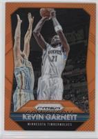 Kevin Garnett /65