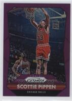 Scottie Pippen /99