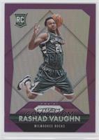 Rookies - Rashad Vaughn /99