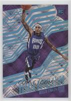 Willie Cauley-Stein /100