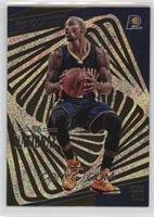George Hill /5