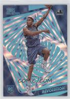 Rookies - Karl-Anthony Towns /25