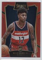 Concourse - Kelly Oubre Jr. /149
