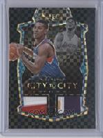 Nick Young /1