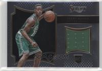 Terry Rozier /149